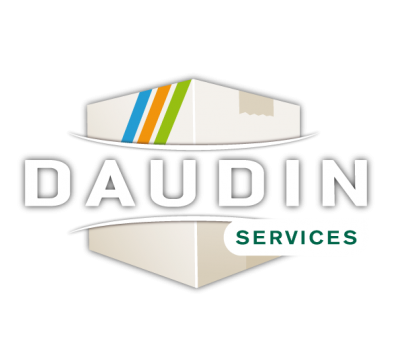 Daudin Services